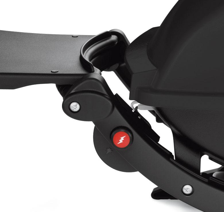 weber gasgrill gas grill q 220 station black line z ebay. Black Bedroom Furniture Sets. Home Design Ideas