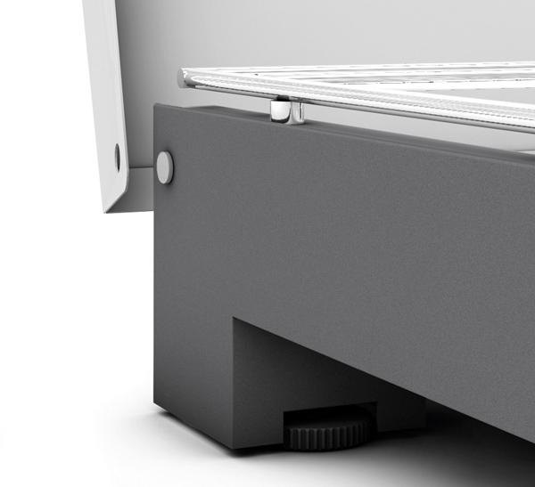 2 flammiger gaskocher campingkocher edelstahl sy gas shop. Black Bedroom Furniture Sets. Home Design Ideas