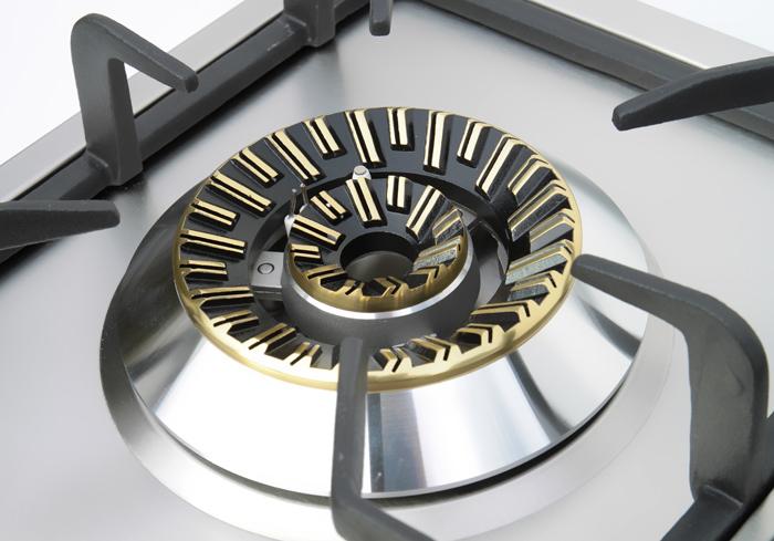 propan edelstahl gaskocher wok gas kocher wokbrenner. Black Bedroom Furniture Sets. Home Design Ideas