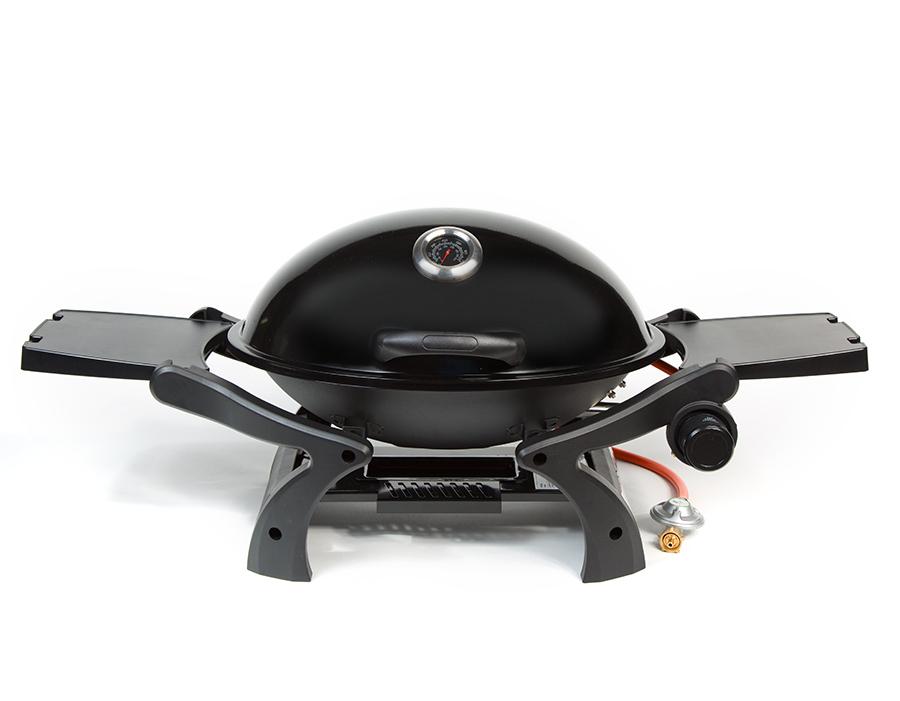 portabler tischgrill gasgrill gas grill partygrill camping mobiler tischgasgrill ebay. Black Bedroom Furniture Sets. Home Design Ideas